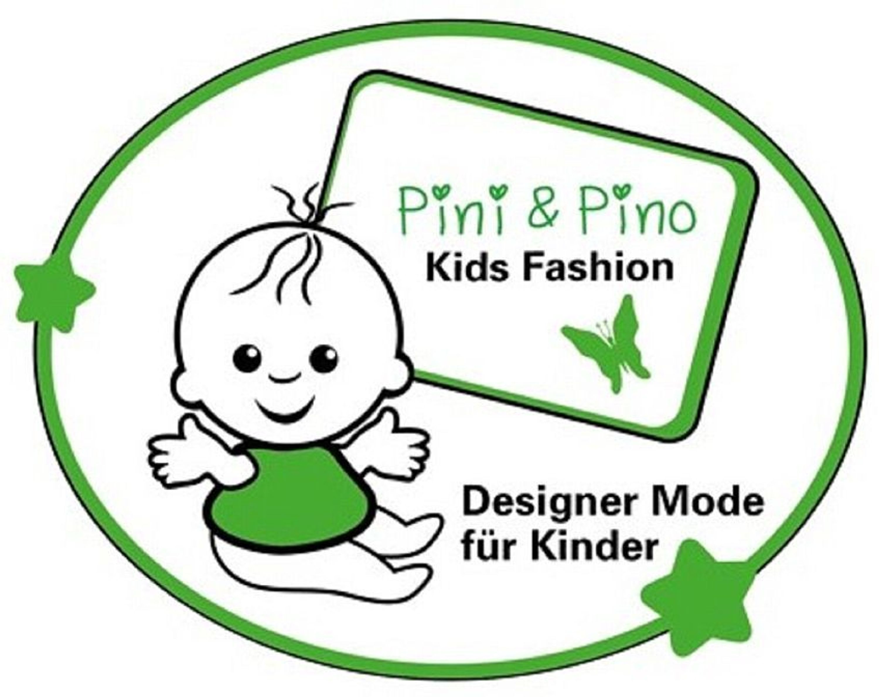 pini-pino-kinderfashion