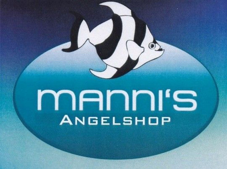 MannisAngelshop