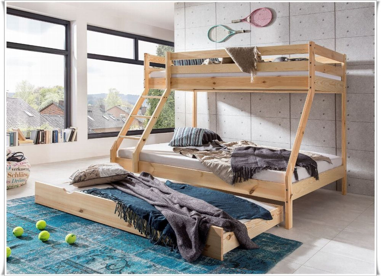 Etagenbett 3 Personen : Download etagenbett personen indoo haus design