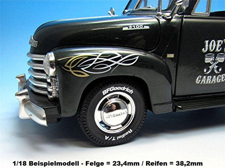 reifen beschriftung tires labeling 6 offroad musclecar 16. Black Bedroom Furniture Sets. Home Design Ideas