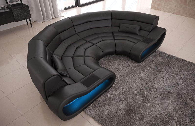 Sofa Dreams Angebote Auf Hoodde