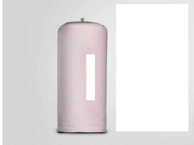 Filtersack Auffangsack Staubfangsack 43 cm ID Filter f Absauganlage