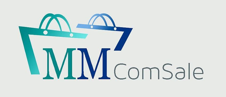Zum Shop: MM-ComSale