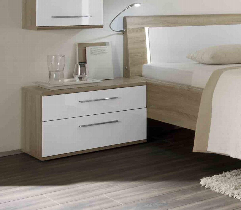 Schlafzimmer Loddenkemper kaufen bei Hood.de