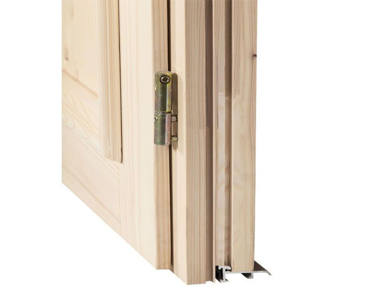 Kuporta Holz Mehrzwecktüren Nach Maß Betzigerode Size Kellertür