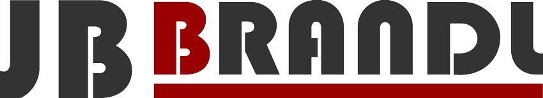Zum Shop: anhaenger-ersatzteile24