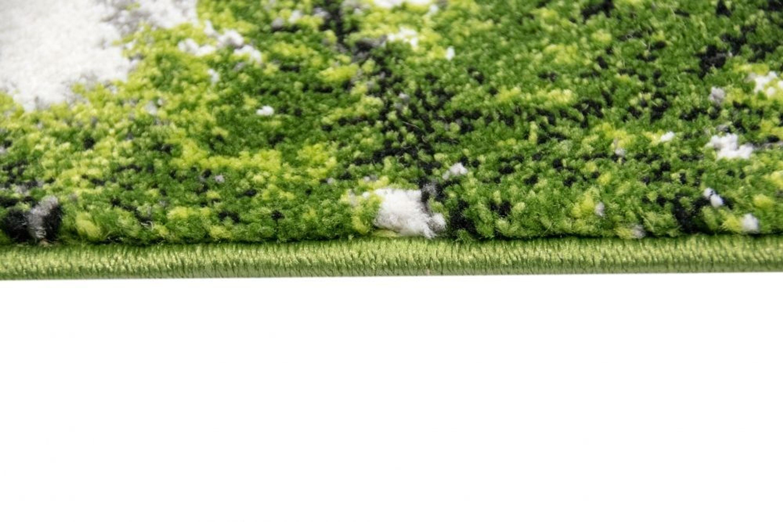 Designer Und Moderner Teppich Kurzflor Wohnzimmer Teppich Wald In