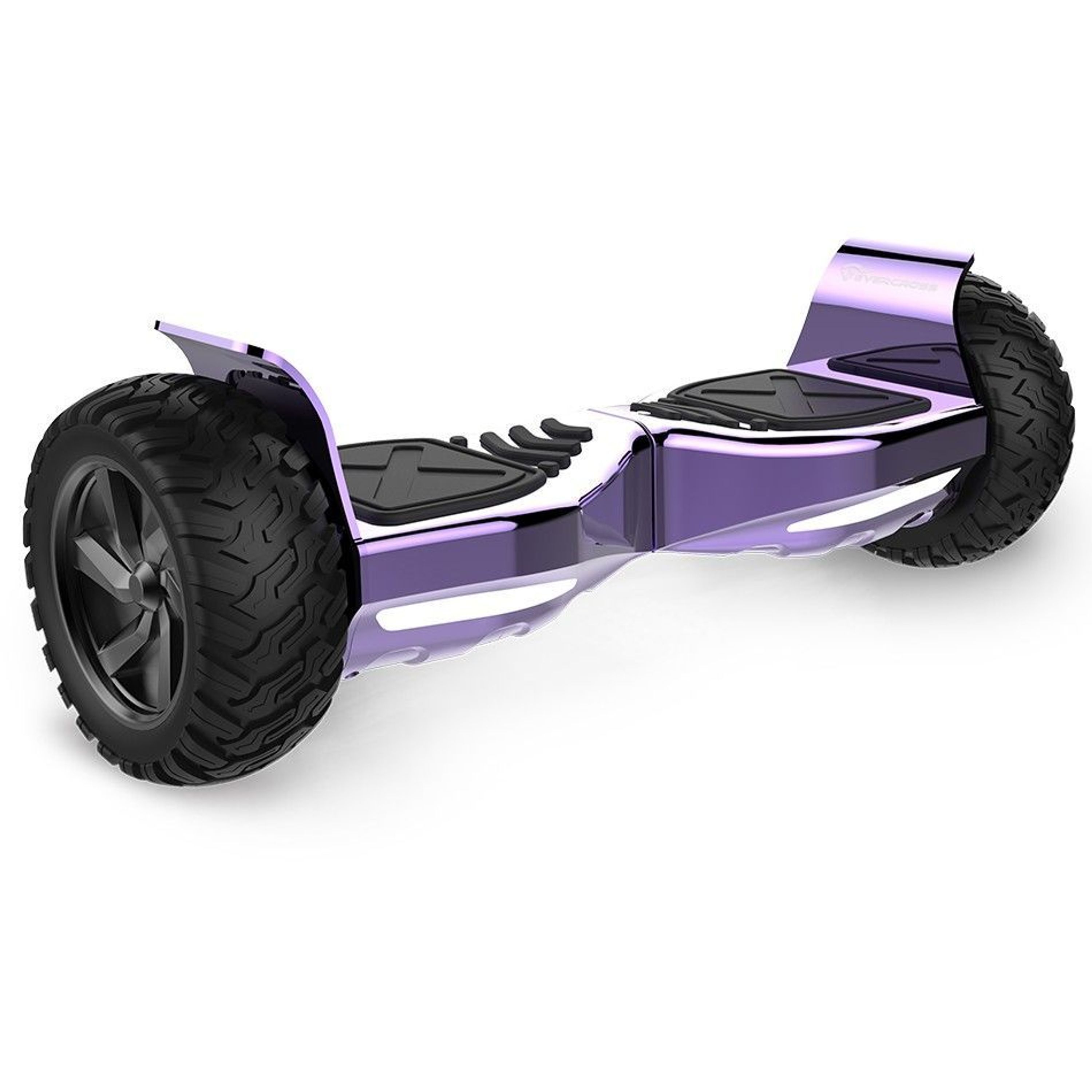 evercross challenger hoverboard suv camouflage app funktion 8 5 zoll 800 watt kaufen bei. Black Bedroom Furniture Sets. Home Design Ideas