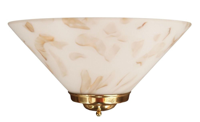 Plafoniere A Led 30 Cm : Sehr schöne landhaus wandleuchte opalglas wandlampe plafoniere