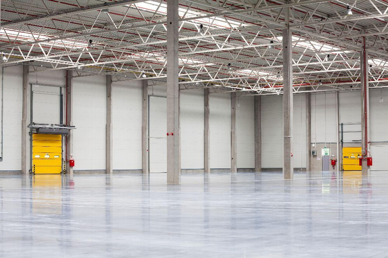 Fußboden Farbe ~ Absperrhahn alt boden farbe fußboden age lizenzpflichtiges