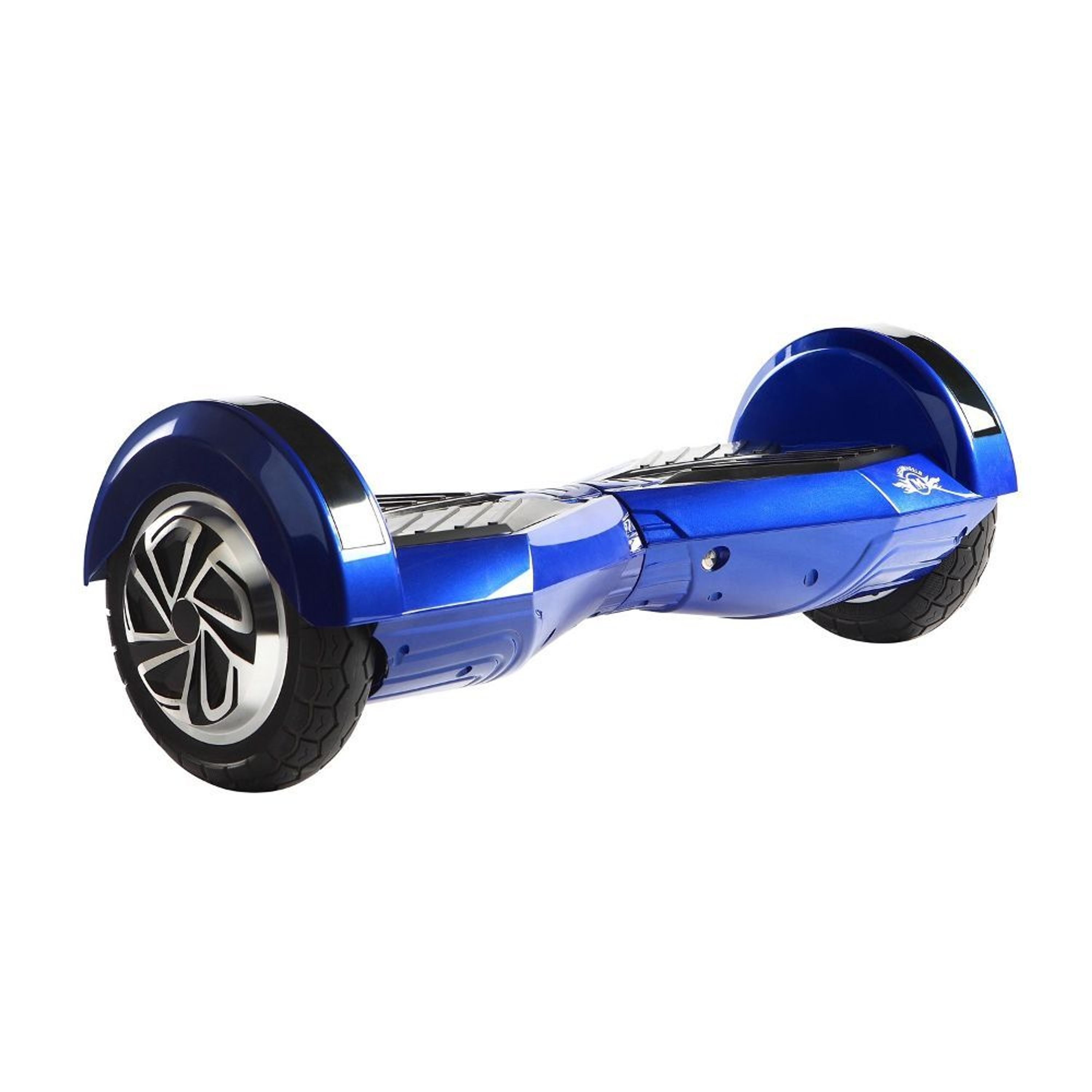 10 8 6 5 zoll zertifizierte hoverboard self balance scooter bluetooth samsung akku kaufen bei. Black Bedroom Furniture Sets. Home Design Ideas