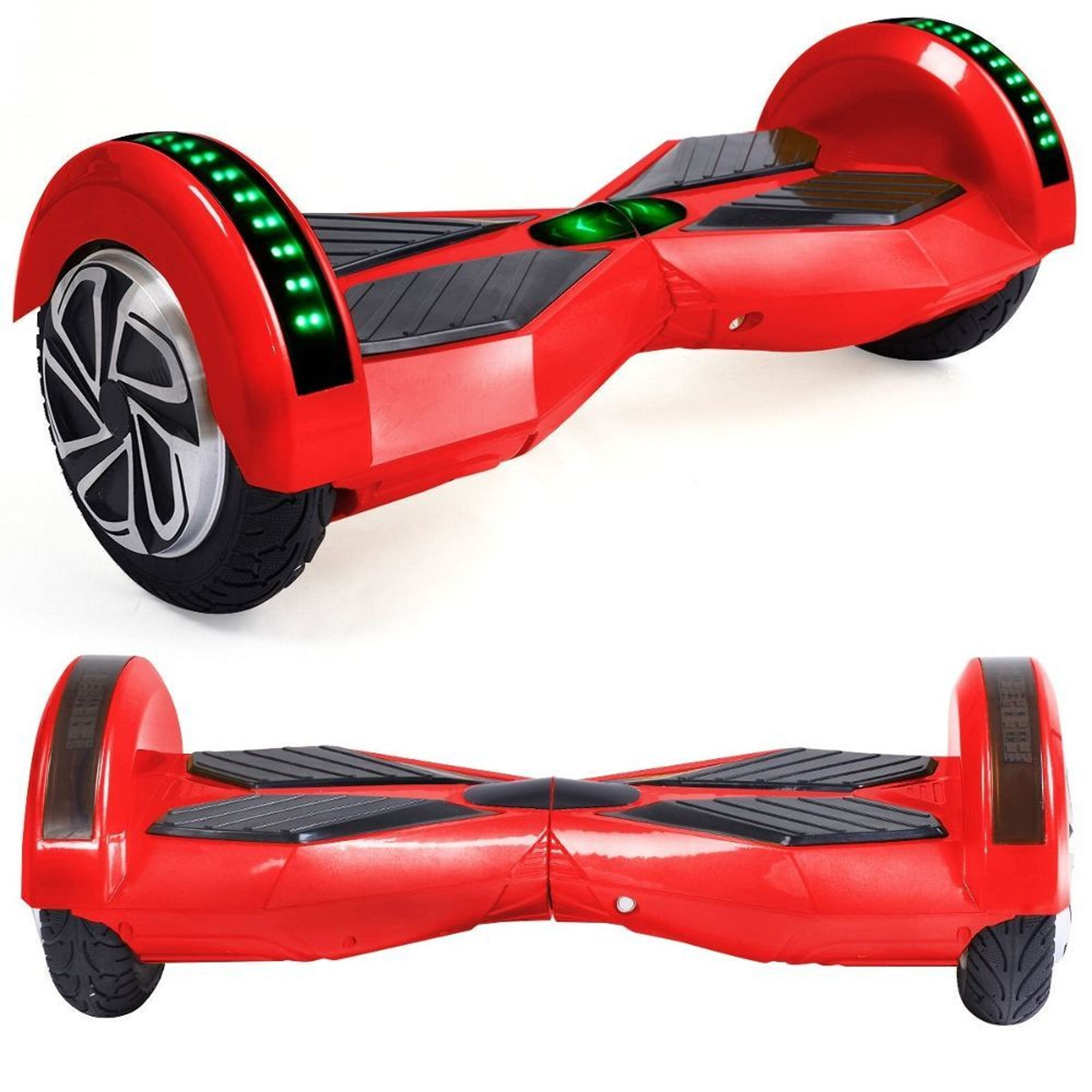 angebot 10 8 6 5 zoll hoverboard bluetooth self rohs. Black Bedroom Furniture Sets. Home Design Ideas