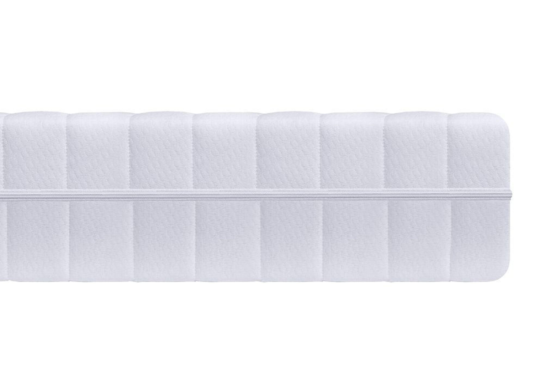 mister sandman matratze h rtegrad h2 h3 h2 h3 made in germany kaufen bei. Black Bedroom Furniture Sets. Home Design Ideas