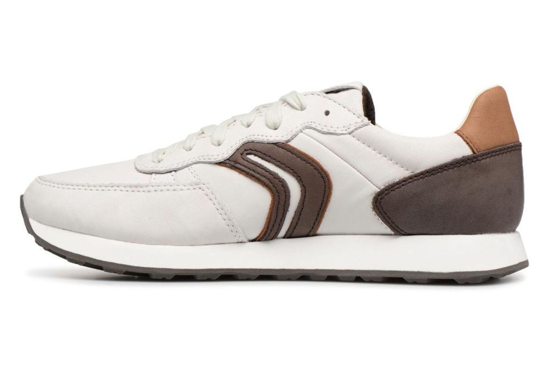 GEOX Respira Schuhe