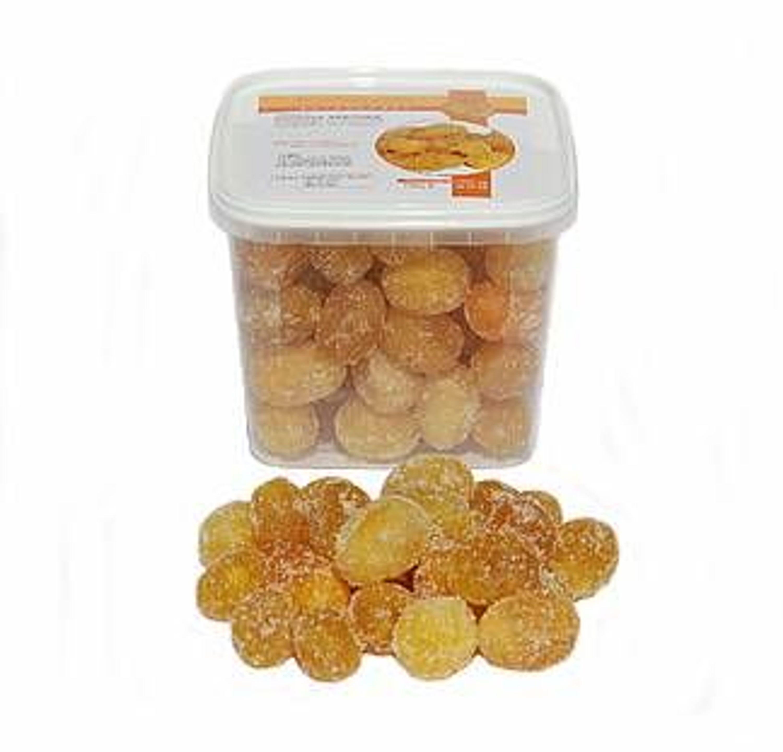 750g kumquats getrocknet gezuckert 11 20 kg kaufen bei. Black Bedroom Furniture Sets. Home Design Ideas