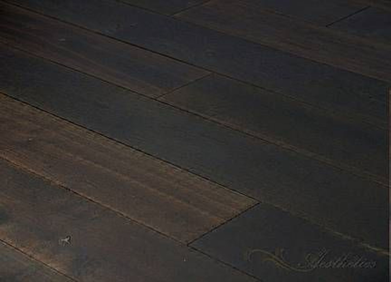 eiche massiv holzdielen markant rustikal 15x130 mm ger uchert ge lt kaufen bei. Black Bedroom Furniture Sets. Home Design Ideas