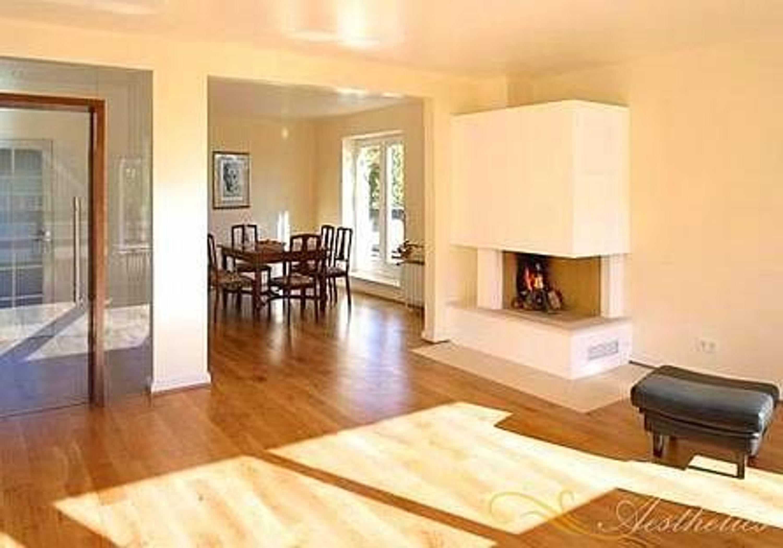 eiche massivdielen eichenparkett natur 20x180 mm dielen. Black Bedroom Furniture Sets. Home Design Ideas