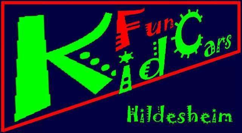 Zum Shop: Fun KidCars
