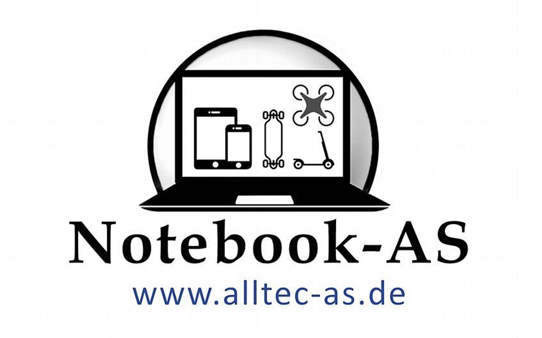 Zum Shop: Alltec-AS