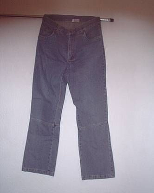 jeans john baner w32 l32 gebraucht kaufen bei. Black Bedroom Furniture Sets. Home Design Ideas