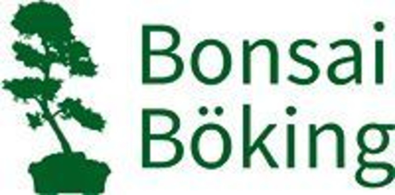 Bonsai Böking