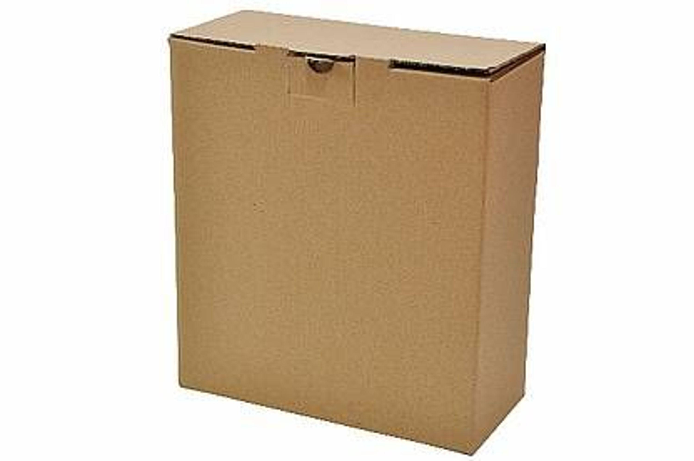 25 lp schallplatten versandkarton musictools f r eine dhl post vinyl 12 warensendung kaufen bei. Black Bedroom Furniture Sets. Home Design Ideas