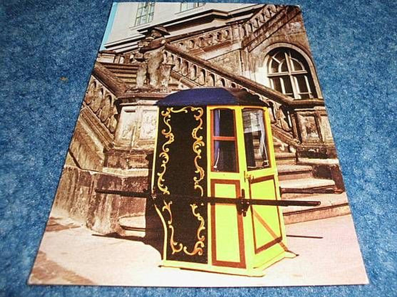 2961 ansichtskarte verkehrsmuseum dresden gebraucht kaufen bei. Black Bedroom Furniture Sets. Home Design Ideas