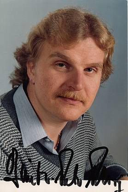 Günther Ploog