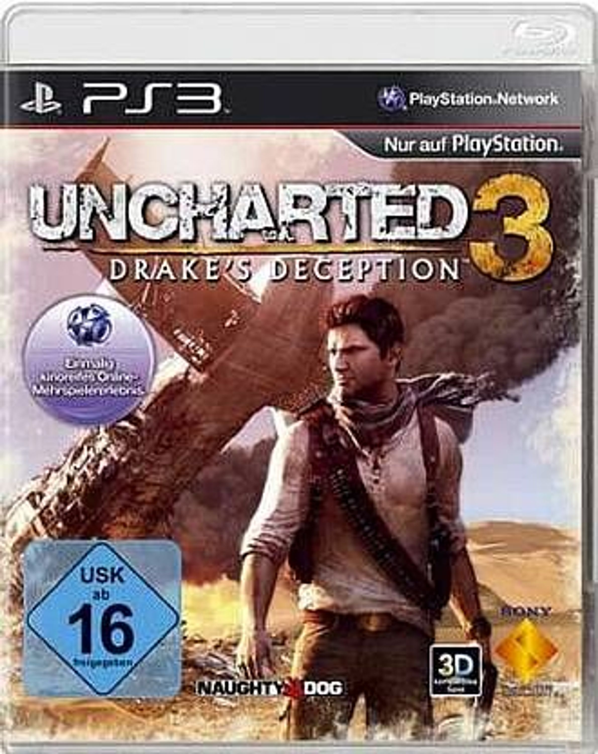 Playstation-3-UNCHARTED-3-DRAKES-DECEPTION-DEUTSCH-NEU
