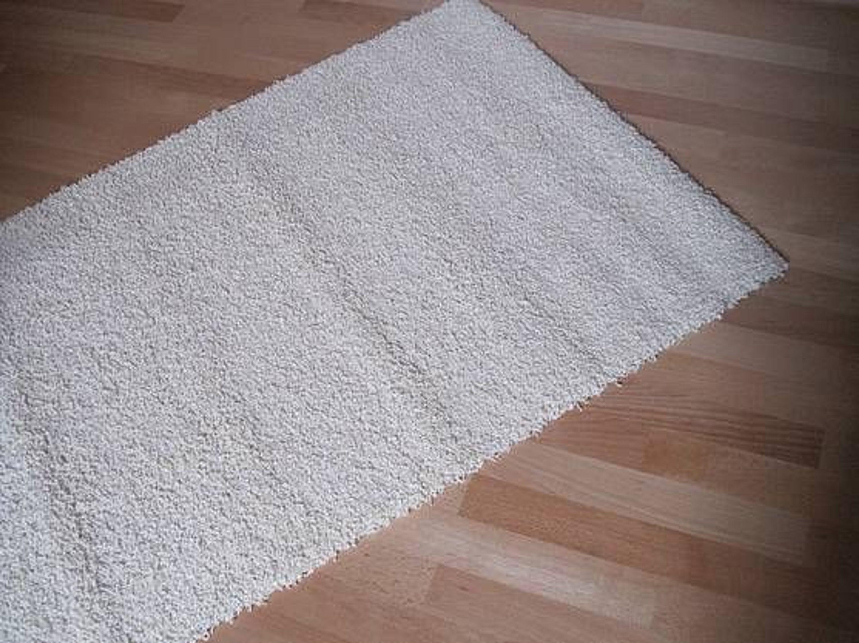 hochflor teppich wei best shaggy hochflor teppich whisper wei x cm with hochflor teppich wei. Black Bedroom Furniture Sets. Home Design Ideas