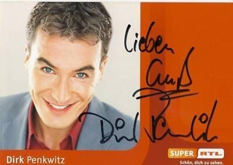 Dirk Penkwitz