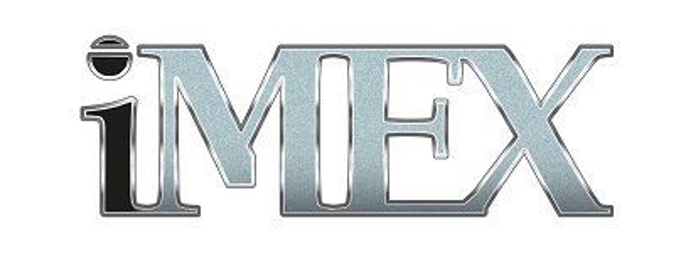 Zum Shop: imex48