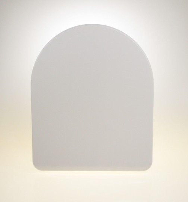 WC-Sitz SLIM mit Absenkautomatik für Starck 2 Duravit / Ersatz ...