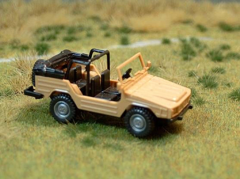 roco gel ndewagen cabrio k nnte sein ein auto union audi munga vw iltis kaufen bei. Black Bedroom Furniture Sets. Home Design Ideas