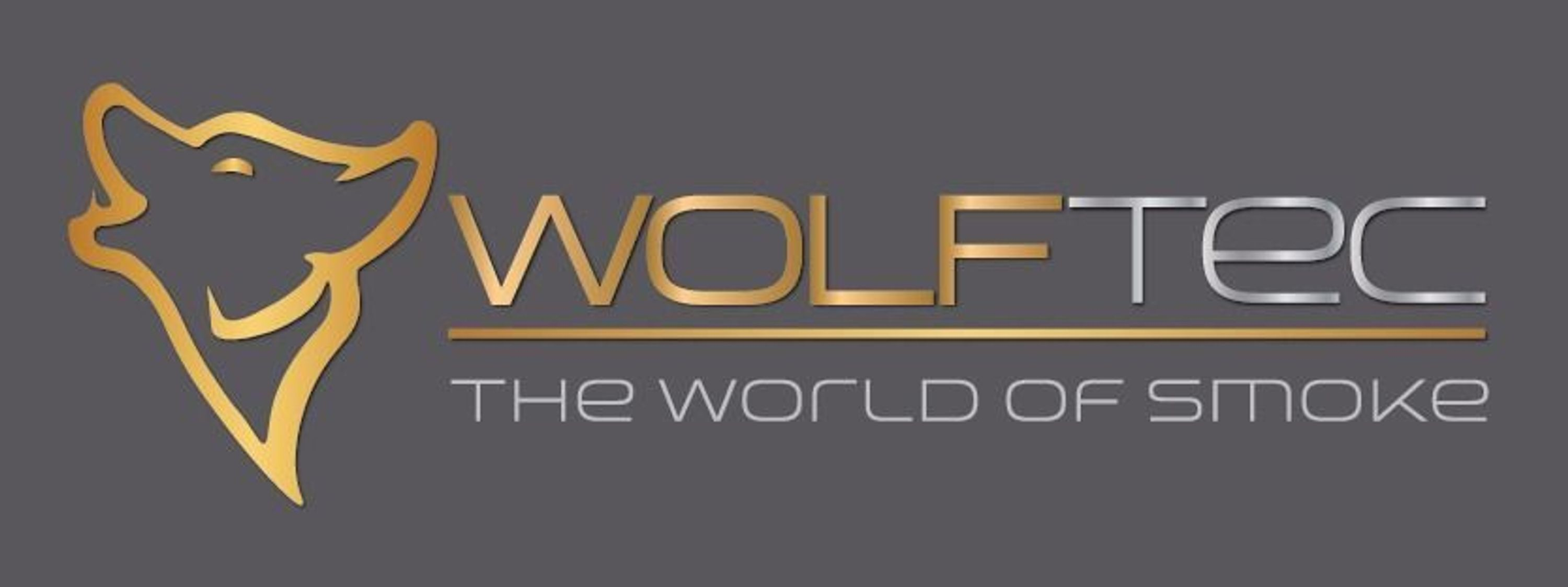 WolfTec The World of Smoke