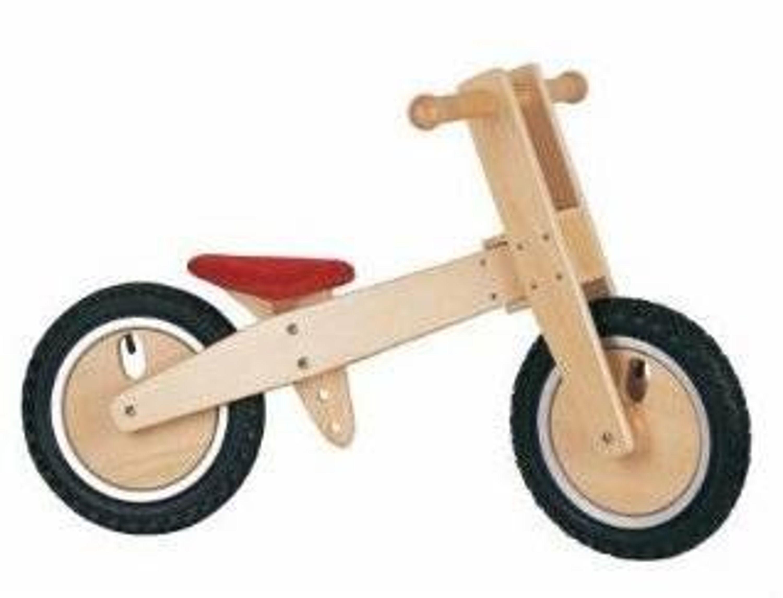 3x holzlaufrad neu ovp laufrad holz kinderfahrrad fahrrad kinderfahrzeuge gebraucht kaufen. Black Bedroom Furniture Sets. Home Design Ideas