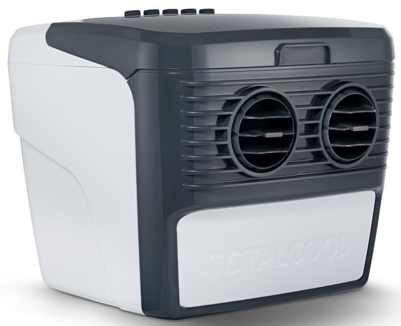 Mobiles Klimagerät Klimaanlage F Wohnmobil Wohnwagen Caravan U
