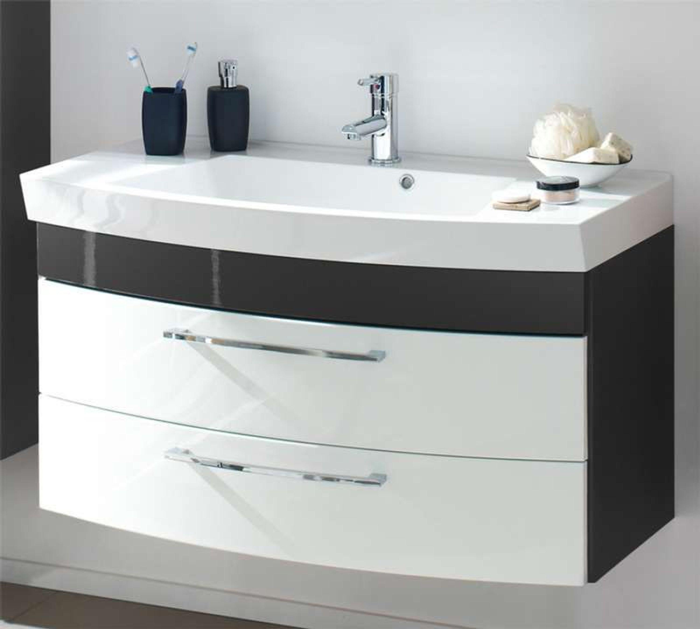 waschplatz rima badschrank waschbeckenunterschrank waschbecken unterschrank kaufen bei. Black Bedroom Furniture Sets. Home Design Ideas