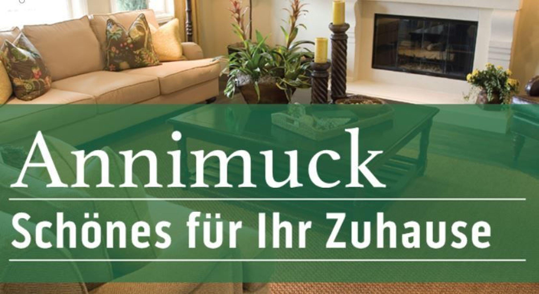 Annimuck