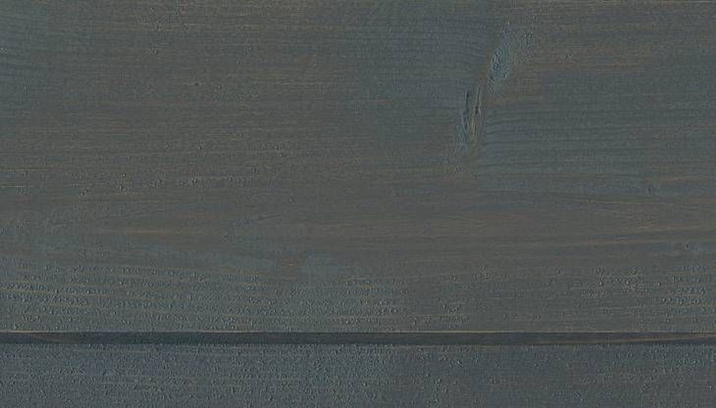 osmo holzschutz l lasur lasur 905 patina 2 5 l kaufen bei. Black Bedroom Furniture Sets. Home Design Ideas