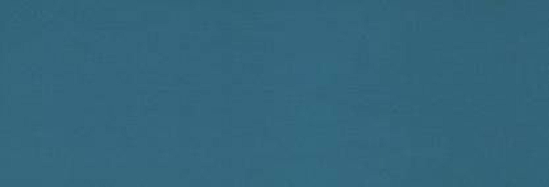 osmo landhausfarbe farbe 2507 taubenblau 2 5 l kaufen bei. Black Bedroom Furniture Sets. Home Design Ideas