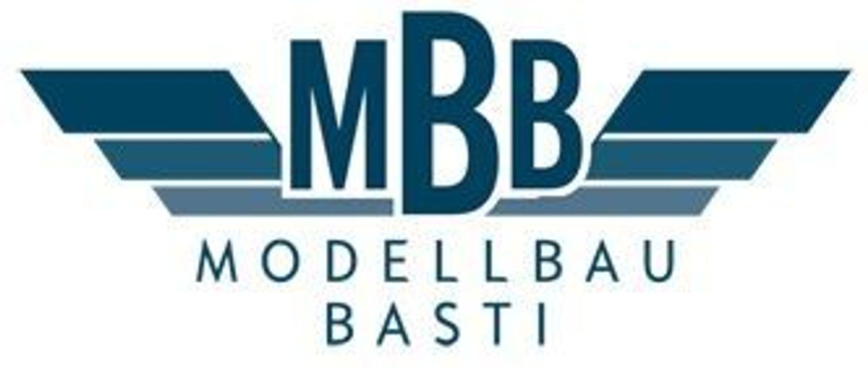 Modellbau Basti