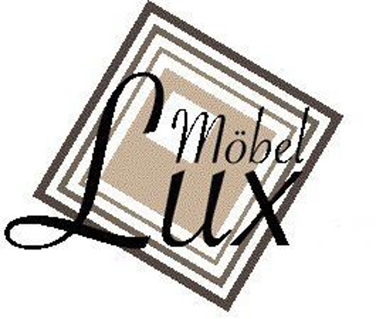 Zum Shop: Möbel-Lux