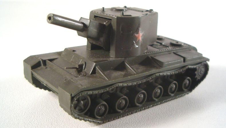 premo 1225 h0 russische panzer t34 gebraucht kaufen bei. Black Bedroom Furniture Sets. Home Design Ideas