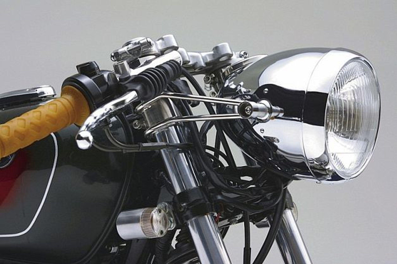 235646 daytona motorrad h4 scheinwerfer 5 3 4 zoll. Black Bedroom Furniture Sets. Home Design Ideas