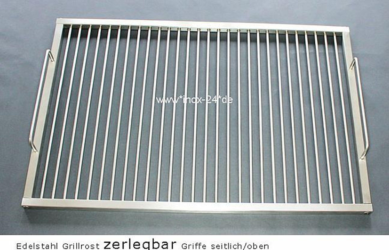 edelstahl v2a grillrost rost grill edelstahlgrill ma ma anfertigung herstellung kaufen bei. Black Bedroom Furniture Sets. Home Design Ideas
