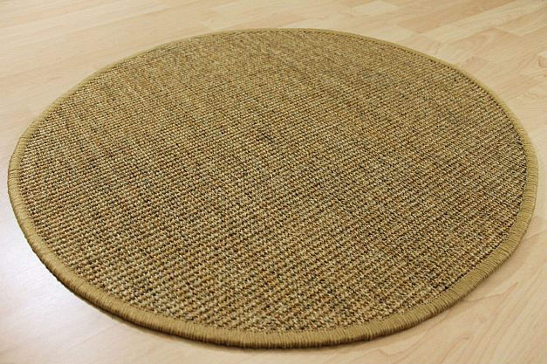sisal teppich zum verlegen innenr ume und m bel ideen. Black Bedroom Furniture Sets. Home Design Ideas