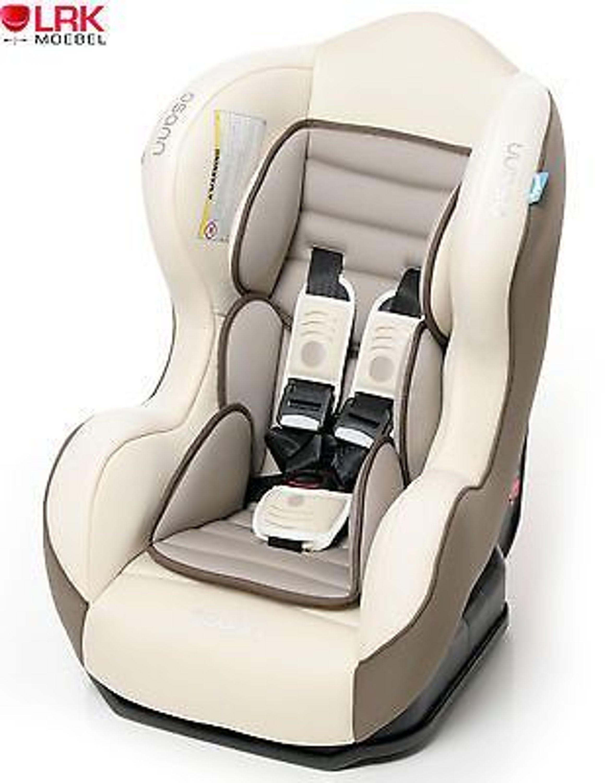 osann safety one isofix fossil sitz baby kindersitz autositz auto kfz 9 18 kg kaufen bei. Black Bedroom Furniture Sets. Home Design Ideas