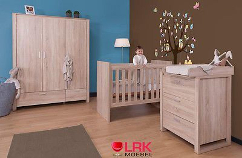 childwood kombi kinderbett babybett bett wandelbar zum juniorbett gitterbett kaufen bei. Black Bedroom Furniture Sets. Home Design Ideas
