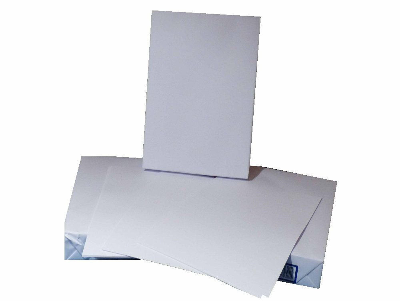 2500 blatt kopierpapier a4 holzfrei ecf 80g 210x297 f r tinten und laserdrucker wei kaufen bei. Black Bedroom Furniture Sets. Home Design Ideas